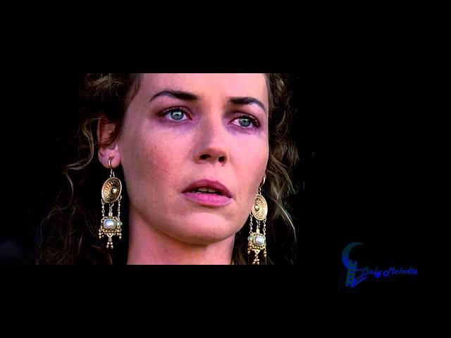 Hans Zimmer Jivan Gasparyan - Duduk of the North (Only Melodic endless Edit)