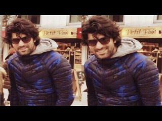 Engin Akyurek Turkish Actor Real Life Pictures