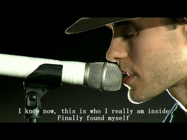 30 Seconds To Mars - The Kill | Acoustic | LYRICS