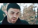 Agas DJ Royal Mi Gente Armenian Version Mashup Official Video 2k18 JAN MUSIC ®