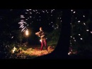 Juggle Fire · coub, коуб