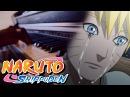 Naruto - Sadness and Sorrows - Piano