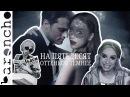 Обзор на фильм На пятьдесят оттенков темнее / Fifty Shades Darker / Review / Baroncho / 3