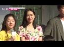 180312 蘇志燮 So Ji Sub @ Be With You Movie VIP Preview