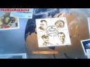 Реклама Почтовые марки мира