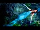 ANHIDEMA Ethnology feat Eddy De Vega NEW AGE DEMO