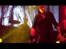 Lacrimosa - Herz Und Verstand - Chile - Santiago - Blondie - 15/12/2017