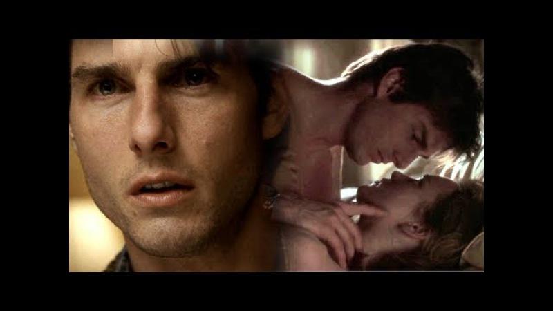 Tom Cruise - Renée Zellweger