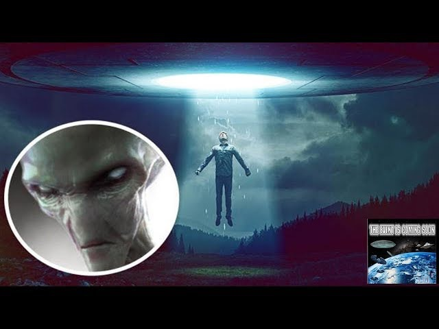 Abductee analysis will be Under License in 2 Years