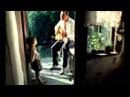 хфГрачи 1982. Шаповалов Виталий,Песня Мама я летчика люблю.Режиссер Константин Е...