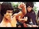 Пять когтей Дракона боевые искусства Дрэгон Ли 1983 год