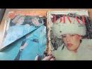 Журналы мод ez a DIVAT 1987 88 гг Венгрия