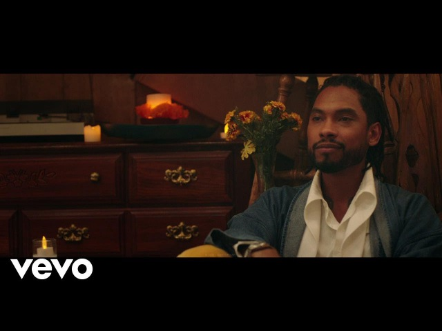 Miguel - Remember Me (Dúo) (From Coco/Official Video) ft. Natalia Lafourcade