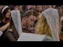 ВІн Єгова Інструментальна музика оркестр Симфонія Душі symphonyfest9