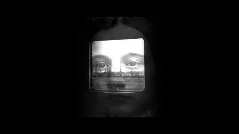 Carol Anne McGowan ~ Mad Girl's Love Song
