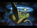История Земли за 2 часа bcnjhbz ptvkb pf 2 xfcf