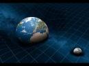 Тайны мироздания Пространство и время nfqys vbhjplfybz ghjcnhfycndj b dhtvz