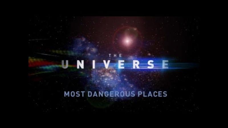 Вселенная The Universe 2 сезон 06 Темная материя темная энергия dctktyyfz the universe 2 ctpjy 06 ntvyfz vfnthbz ntvyfz 'y