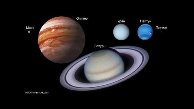 Юпитер Гигантская планета HD 1080p Вселенная s1 e4 gbnth ubufyncrfz gkfytnf hd 1080p dctktyyfz s1 e4