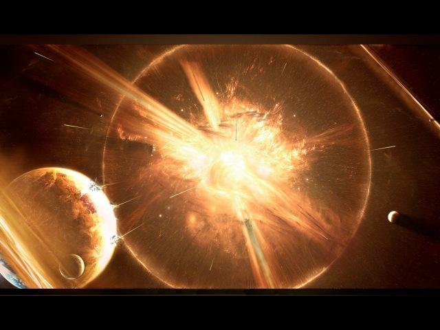 Жизнь и смерть звезды HD 1080p Вселенная s1/e10 ;bpym b cvthnm pdtpls hd 1080p dctktyyfz s1/e10
