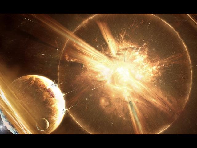 Жизнь и смерть звезд во Вселенной. ;bpym b cvthnm pdtpl dj dctktyyjq.