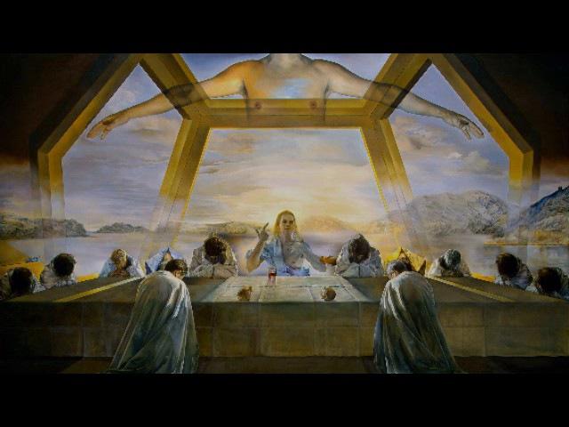 Религиозный экзистенциализм (рассказывает Татьяна Лифинцева) htkbubjpysq 'rpbcntywbfkbpv (hfccrfpsdftn nfnmzyf kbabywtdf)