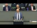 So rockte die AfD mit brillanten Reden am 20.04.2018 den Bundestag.