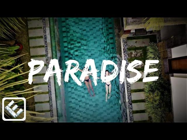 Kygo ft. Avicii│PARADISE - Nadro ft. Timmy Commerford Jaytee [Music Video 2018]