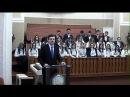 Ростислав Шкіндер Як заручитися повною Божою підтримкою