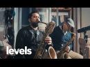 The Dap Kings Reflect On Recording Sharon Jones Posthumous Single