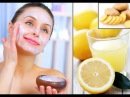 How to lighten the skin