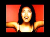 Vanessa Mae - I Feel Love (1998) HD 1080p
