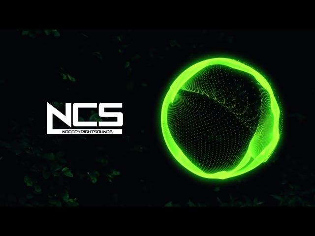 Aero Chord Anuka - Incomplete (T-Mass Remix) [NCS Release]