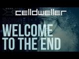 Celldweller - Welcome To The End