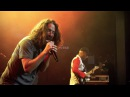 Audioslave Show Me How to Live Final Performance Live at the Anti Inaugural Ball 1 22 17