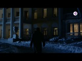"""""""Вечер"""" (автор клипа Т. Васильева) - по мотивам сериала """"Анна детективъ"""" -"""