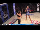 Felice Herrig XFC 19 full fight in HD