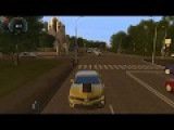 City Car Driving   Chevrolet Camaro ZL1   Час пик + (ссылка для скачивания!)