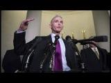 Trey Gowdy Exposes Secret FBI Plan To Overthrow Trump — Dems Are Furious!