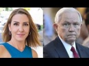 SARA CARTER: Uranium One Informant Just Issued an Ultimatum to Jeff Sessions