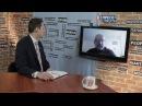 Студія Захід Чому міністр Лавров нагадує портрет Доріана Грея