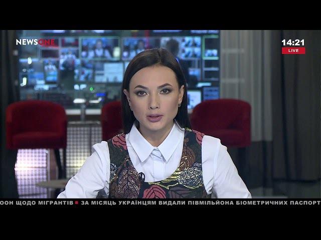 Вакаров прокомментировал брифинг Луценко: Отака ху***ня, малята! 02.02.18