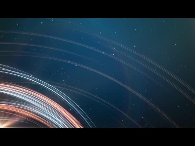 [1 HOUR] Johannes Bornlöf - Evolution 5