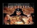 Хетты: Цивилизация, которая изменила Мир. Фильм первый