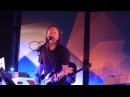Thom Yorke at Day for Night Festival Houston TX front row HQ PART 2/4