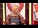 Cinsel Fanteziler (4) - Kırmızı Nokta - HTV Turkiye