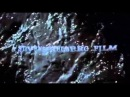 The Lost World Jurassic Park Teaser Trailer HD.