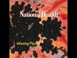 National Health - Missing Pieces (Full Album)