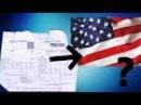 Кому мы платим в ЖКХ? Американский штрих-код на платежках. Где ремонт дома в Воронеже?.