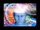 Журавлев И В Расстройства сознания и самосознания Бред 4